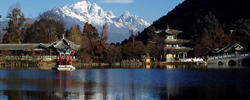 Nepal_Tour_Packages