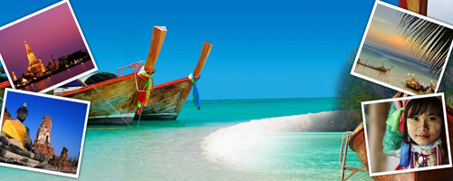 Thailand LTC Packages Pattaya Bangkok Tour Packages Holiday - Thailand tour package