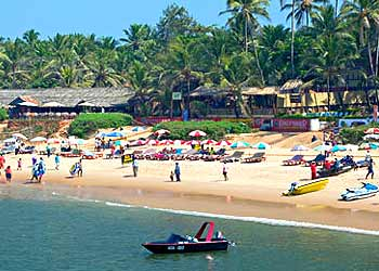 goa-ltc-tour