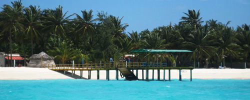 Lakshadweep Ltc Tour Packages Lakshadweep Travel Packages Ltc Lakshadweep Tour