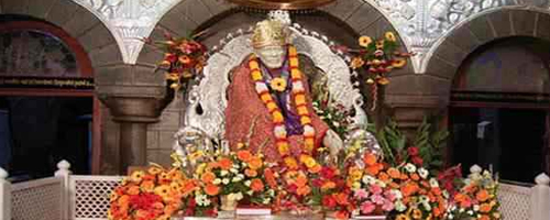 shirdi_tour
