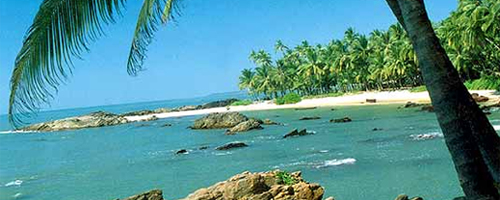 south_india_beaches